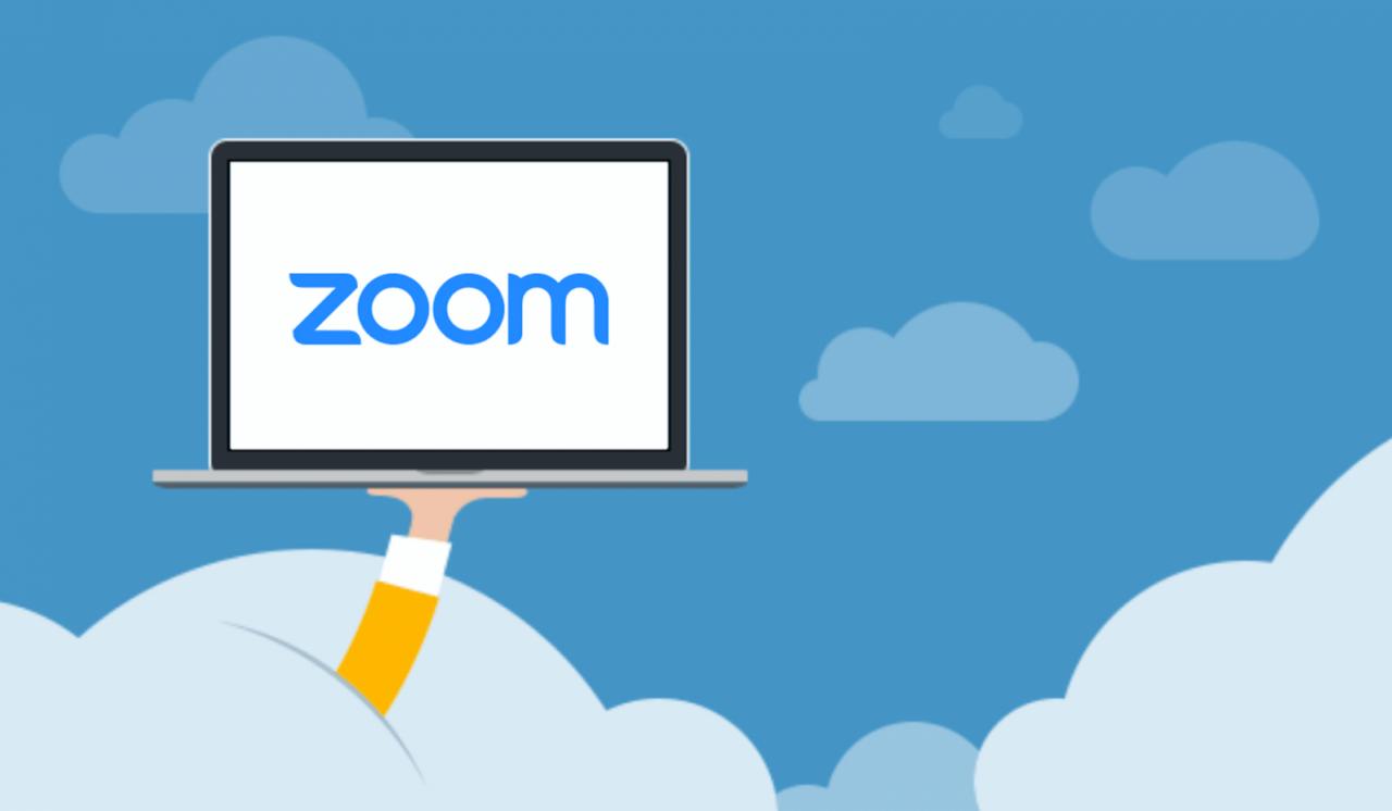 Zoom - best sales tools, online sales tool