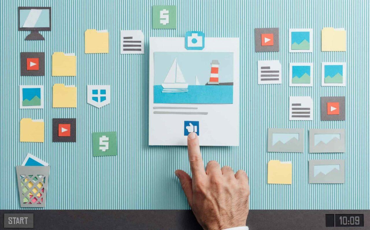 best organizational tools, organizational tools