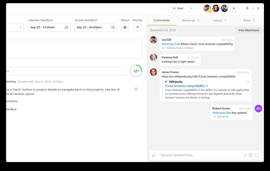 meet_all_new_task_details