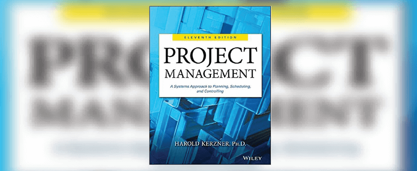 Project-Management-A-Systems-Approach-to-Planning-Scheduling-and-Controlling-01-1