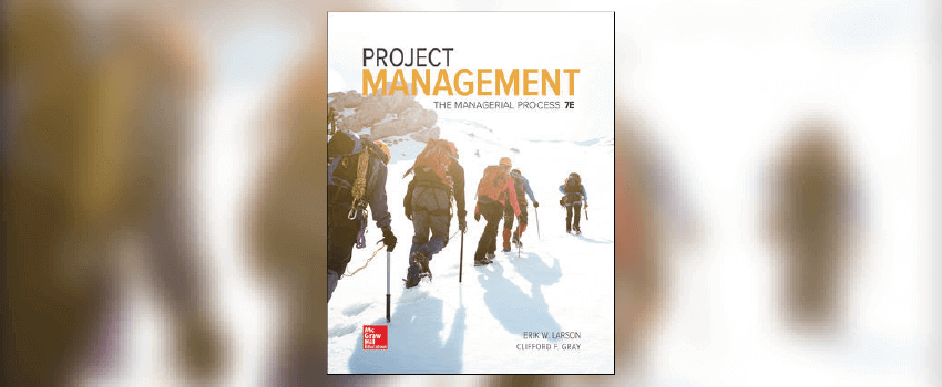Project-Management-The-Managerial-Process