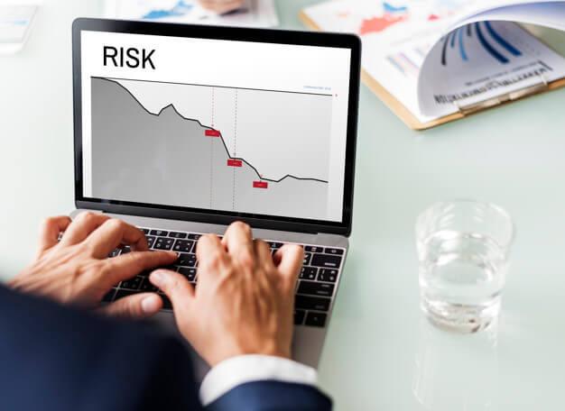identify risk