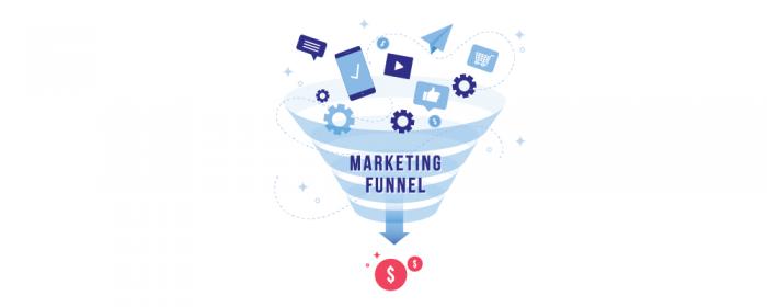 marketing campaign management steps
