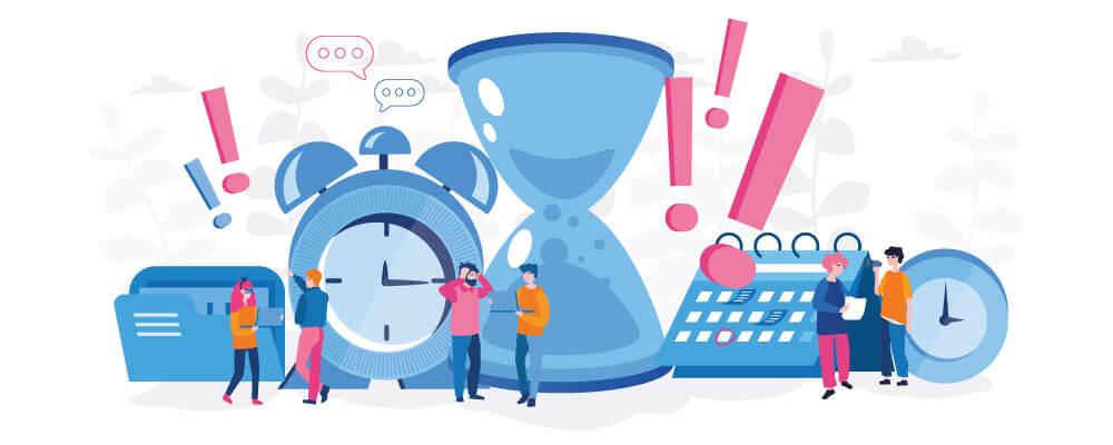 Time-management-app-for-productivity