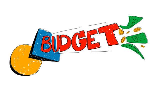 budget risk