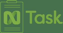 nTask-Logo-PNG