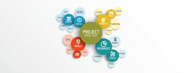 project client requirements