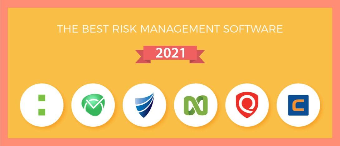 risk-management-software-2021