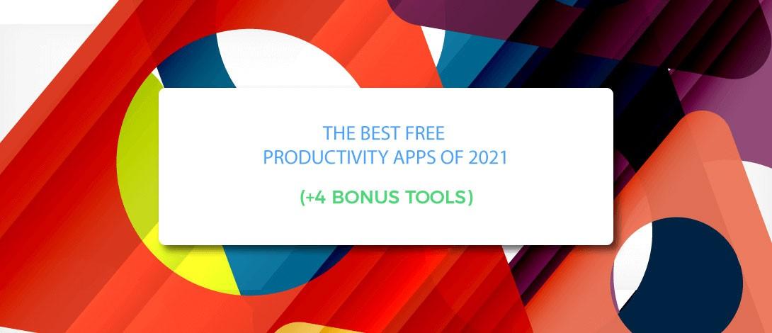 free-productivity-apps-blog-header-2021