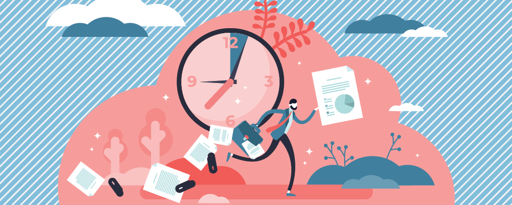 Best ways to deal with project delays as project manager