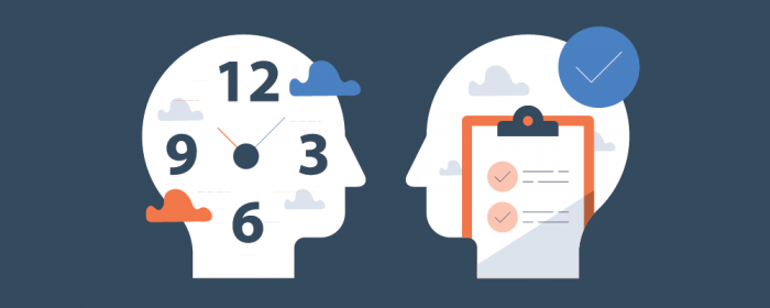 Learn fast evolution - Agile testing mindset