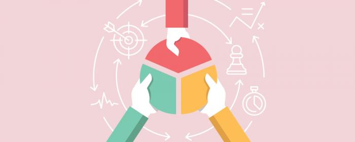 Team collaboration and communication - agile testing mindset