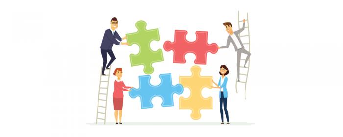 Team culture in workload management