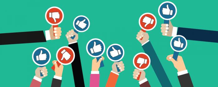 customer feedback - agile testing mindset