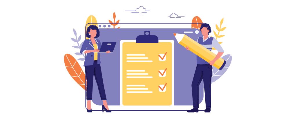 Productivity Cheat Sheet