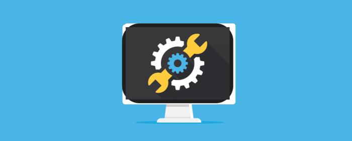 fix the problem - hybrid project management