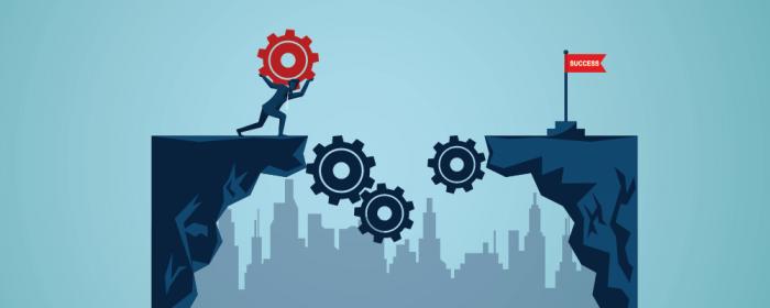 goal driven - agile workforce
