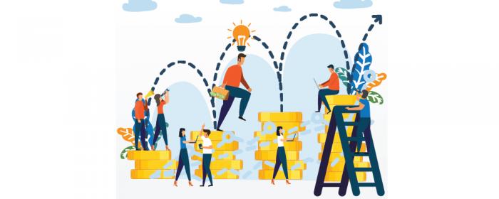 measure productivity by profit