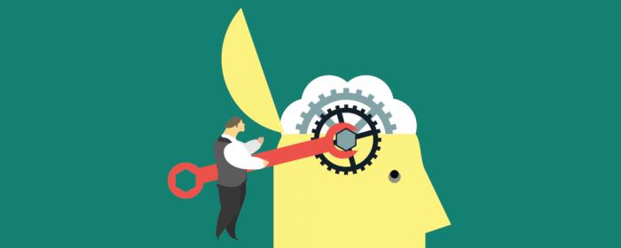 multitasking is damaging to brain