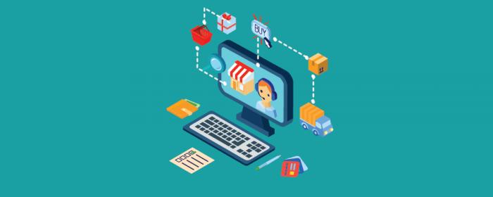 on-site customer service