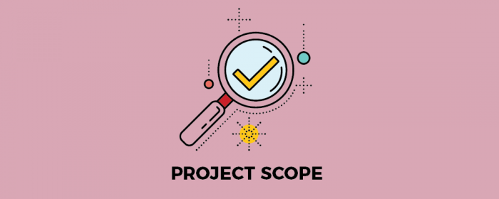 project scope - project management pitfalls