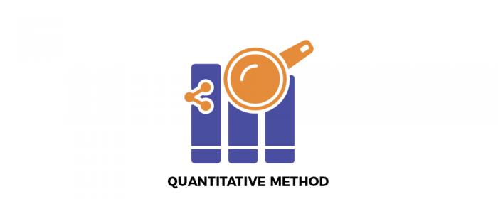 quantitative productivity measurement