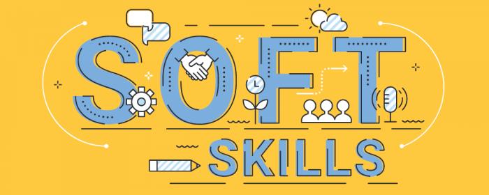 soft skills importance