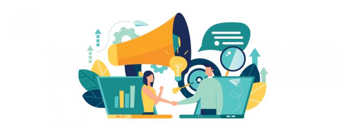 trust - Improve Collaboration Between Departments