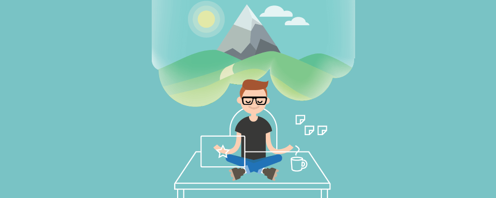 what is flexible working