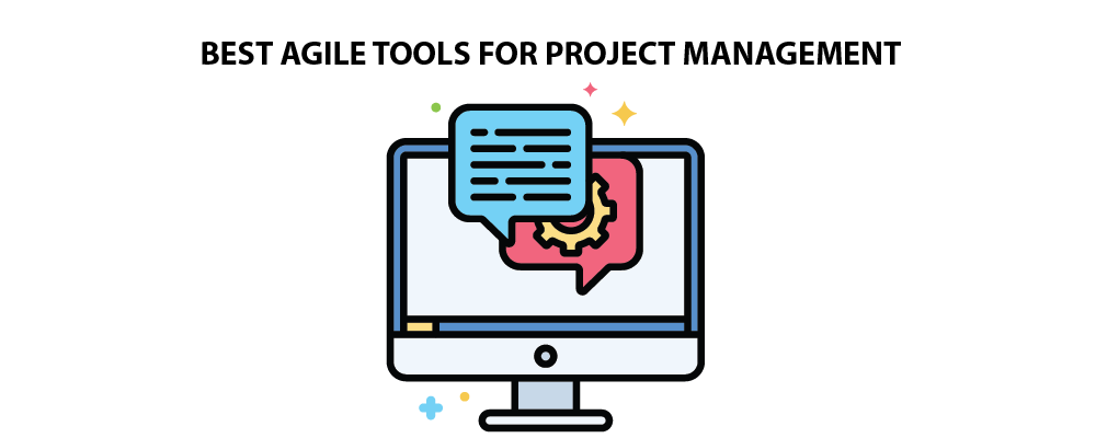 best agile tools for project managment