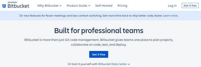 bitbucket jira atlassian