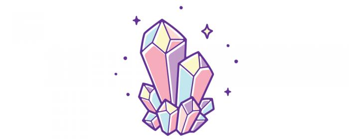 crystal methodology