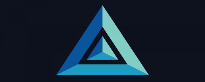 prism methodology