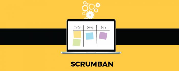 scrumban methodology