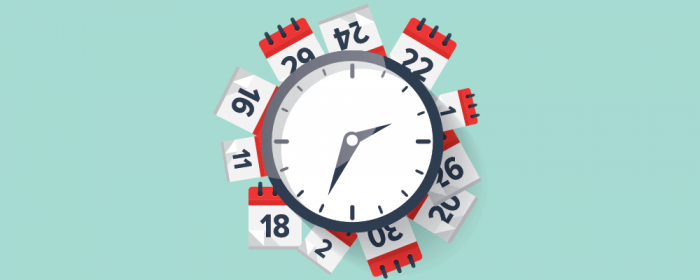 set work hours boundaries