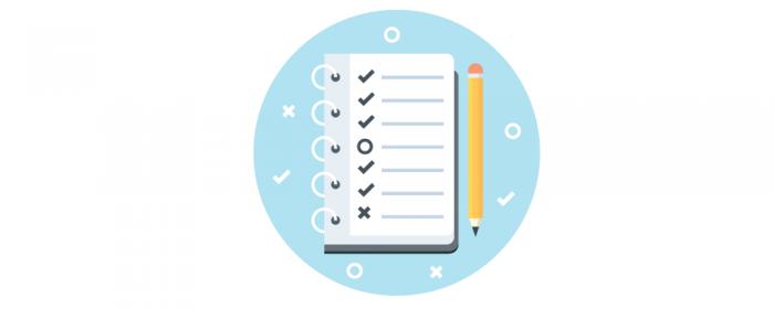 brainstorm-ideas-and-make-a-to-do-list