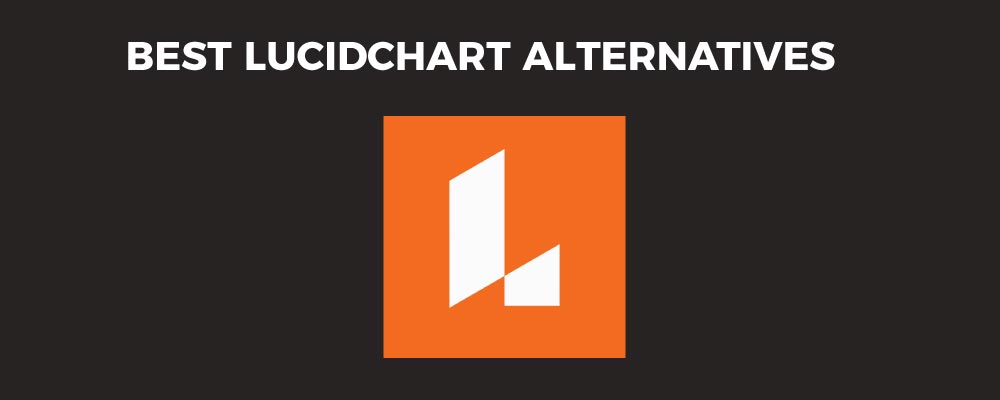 Best-Lucidchart-alternatives