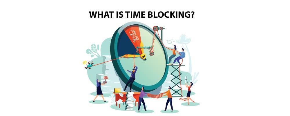 Time-blocking-guide