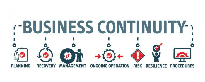business-continuity-components-and-myths
