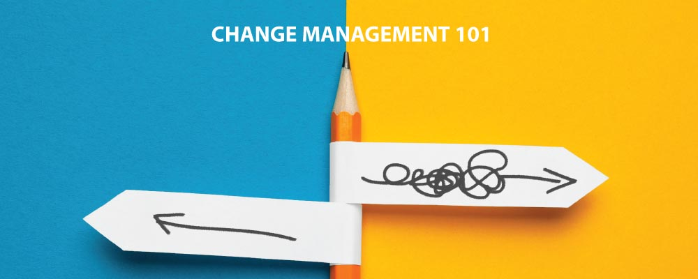 change-management-101