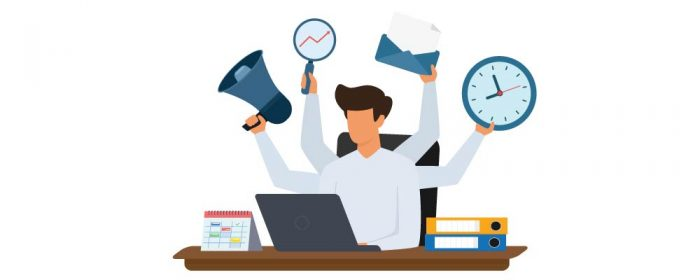 discourage-multitasking