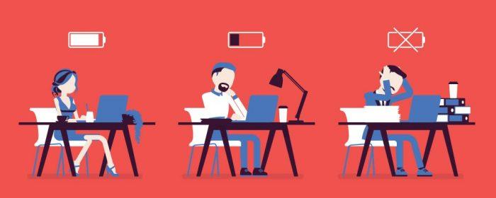 low-productivity-in-remote-teams