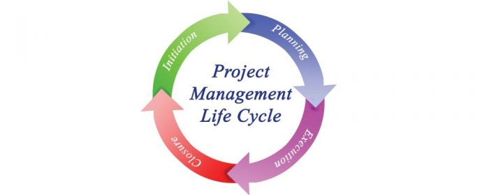 project-life-cycle