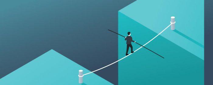 risk-in-change-management