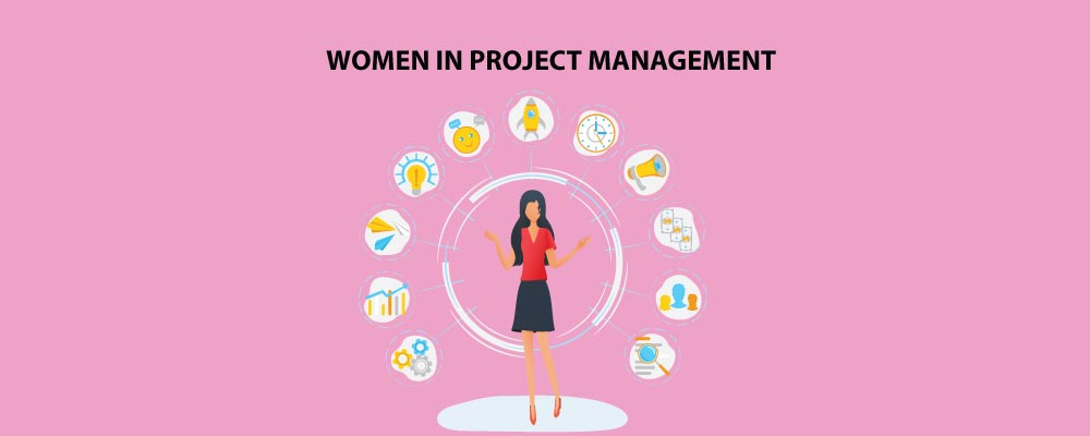 women-in-project-management