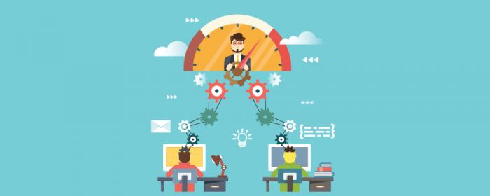 Benefits-of-process-management