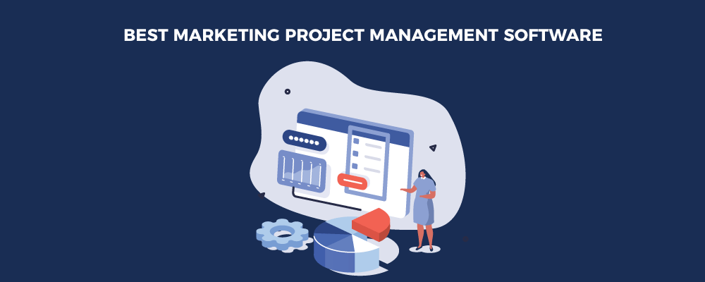 Best-Marketing-Project-Management-Software