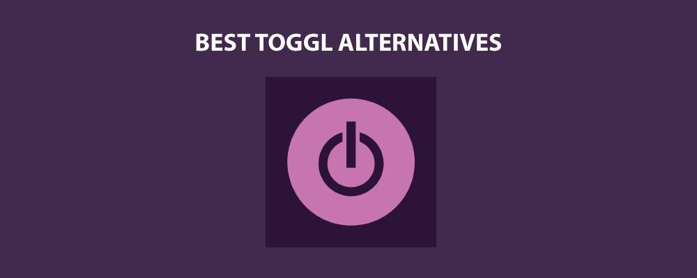 Best-Toggl-Alternatives