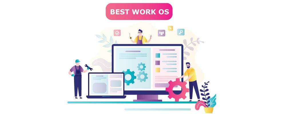 Best-Work-OS
