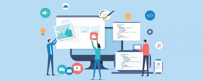 Digital-project-management-definition